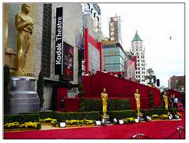Red_carpet by Greg Hernandez (Greg in Hollywood)_pe
