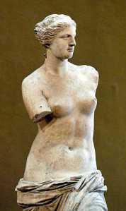 level correct 286px-Venus_de_Milo_Louvre_Ma399_n4_pe