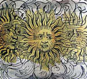 SUN Nuremberg_chronicles_-_Sun_Dogs_(CCIIIv)_pe