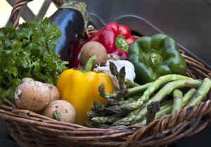 liz west Food_basket