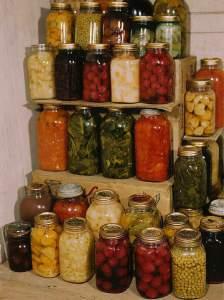 Vibrance Canned Food1_pe